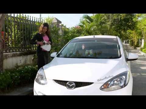 Pann Nu Thwae Season 2 Episode 15 Seg D