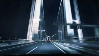 Zoo Brazil - Crossroads (Original Mix)
