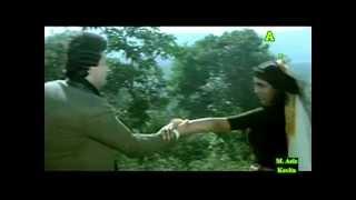 Khainch Laya Hai Tera Pyar Chale Aye (The Great Muhammad Aziz & Kavita) *Janam Janam *