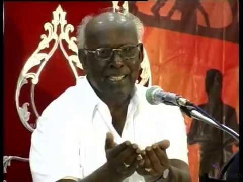 Tamil Christian Devotional Songs   Sirappu Pattimandram   Jesus Songs Tamil