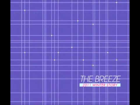 브리즈(The Breeze) - 그대를 사랑할수록