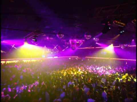 Enganchado de reggaeton 2014 parte ° 1