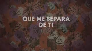 Despacio (feat. Rycardo Moreno)