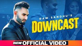 Downcast – Naw Sandhu