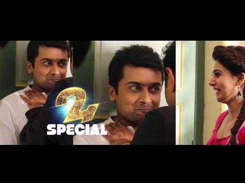 24-Special-Promo---Suriya---Samantha