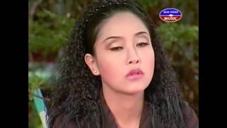 Hai Gia Chet (Kieu Oanh, Duy Phuong, Duy Phuoc)