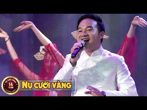 Sao Sáng Đêm Nay (Hát văn siêu hay) - Việt Thắng | Gala Ngôi Sao Sân Khấu Việt Nam 2019