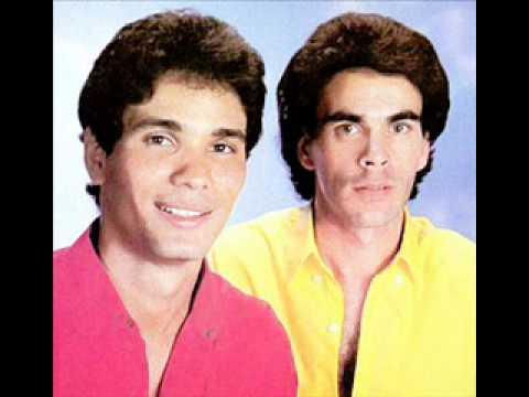 Baixar Alan & Aladin- O Destino Nos Separou 1991.