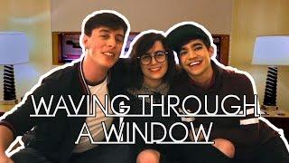 /waving through a window thomas sanders ft dodie ben j pierce