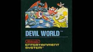 What Games are Featured on the Famicom Medley?