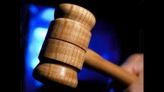 Организаторы крупнейшего в стране интернет-магазина по продаже героина  оказались на скамье подсудимых