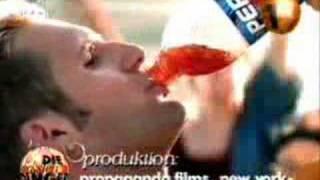 Lustige, verrückte und verbotene Werbung – Teil 7