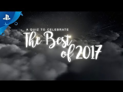 It's Quiz Time Trailer