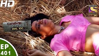 Crime Patrol Dial 100 - क्राइम पेट्रोल - Mumbai - Gujarat Triple Murder - Ep 401 - 9th Mar, 2017