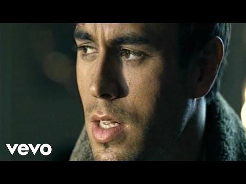 Baixar Enrique Iglesias - Quizás