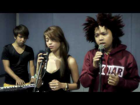 Baixar WHEN I WAS YOUR MAN cover ( Duet Version )