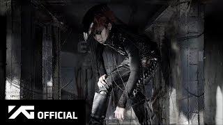 BIGBANG - MONSTER M/V
