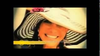 Mini Set Hits DJ shlomo  Mashasha vol 1 (2012)
