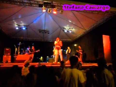 Baixar Stefane Camargo - 180 180 360 (Thiago Brava)