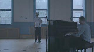 HONNE - Location Unknown ◐ (feat. BEKA) (Brooklyn Session)