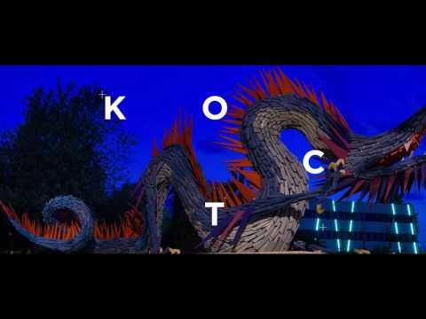 Kazincbarcika Kolorcity 2016