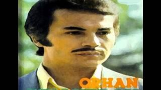 Orhan Gencebay - Karaçalı