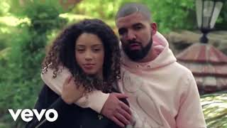 [New] Drake Scorpion ~ EverLasting Fall [Official Music Video]