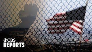 Border business: Inside immigration