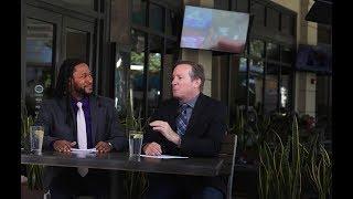 LIVE: X's & Omar: Miami Dolphins trade Ryan Tannehill, sign Fitzpatrick