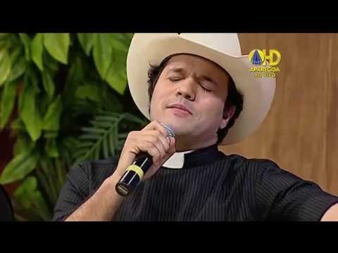 Baixar Padre Alessandro Campos - O Milagre de Tambaú - Aparecida Sertaneja 24/06/14