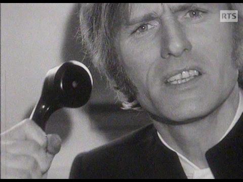 Le Téléfon (Live)