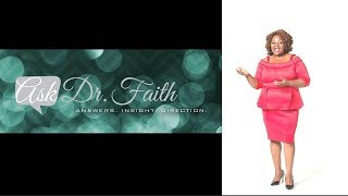 4 PAST ISSUES that can HINDER or DESTROY your Present or Future MARRIAGE! askdoctorfaith com
