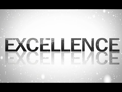SITEX: IMAGE - EXCELLENCE