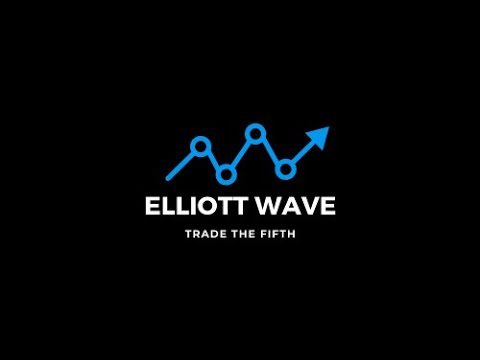 video MT4 Elliott Wave Indicator (Lifetime)
