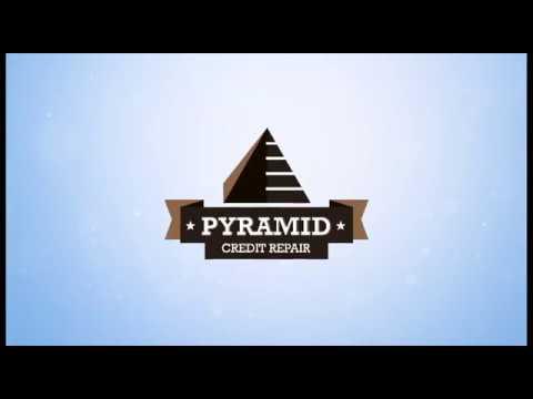 Best Credit Repair Service: Pyramid Credit Repair