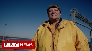 The Rise of the Right: Populism in Estonia - BBC News - YouTube
