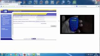 Tutorial Cara Mengirim Uang Melalui BCA Internet Banking