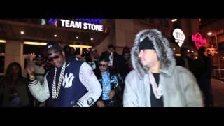 2 Chainz Feat French Montana - A-Rod