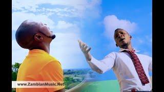 Twelelen - Enock Mbewe