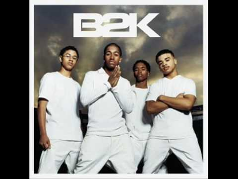 Baixar B2k feat R Kelly - Girlfriend (remix pied piper).wmv