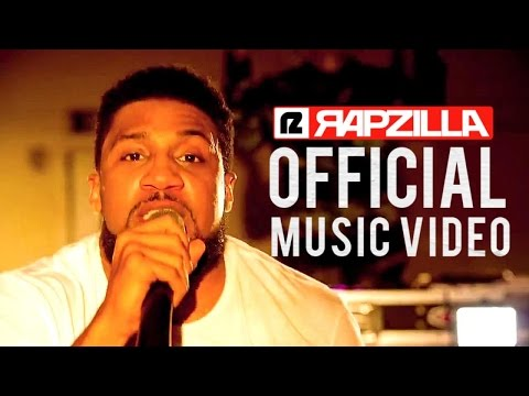 Papa San - Step Up ft. Da' T.R.U.T.H. (@iampapasan @truthonduty @rapzilla)