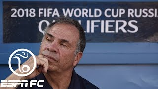 Where does the U.S. men's national team go from here? | ESPN FC