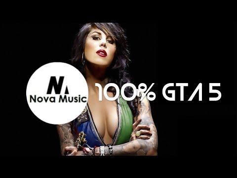 Baixar GTA V [Radio Los Santos] YG - I'm A Real 1 [HD]