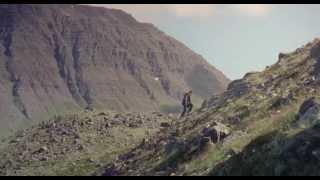 """Film """"Vrapci"""" osvojio četiri nagrade na Les Arcs festivalu"""