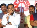Koratala launches TFI Dubbing Association 25 years  Teaser