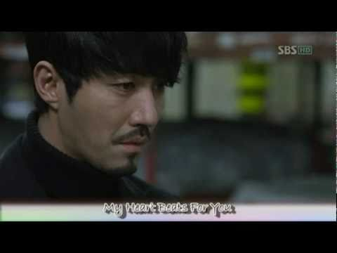 2011.02.24 My Heart Beats For You, Cha Seung Won 차승원.mpg