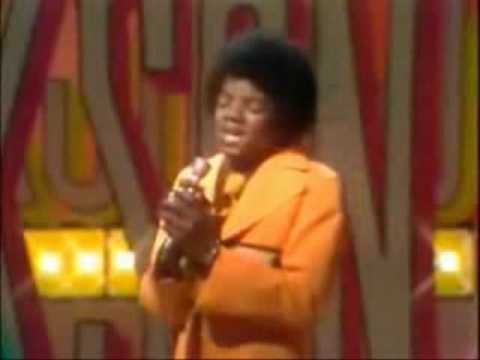 Baixar Michael Jackson Tribute  RIP - You Are Not Alone Music Video