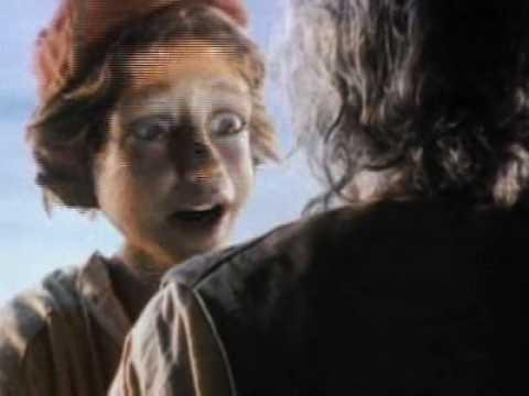 Siskel Amp Ebert The Adventures Of Pinocchio 1996 Youtube