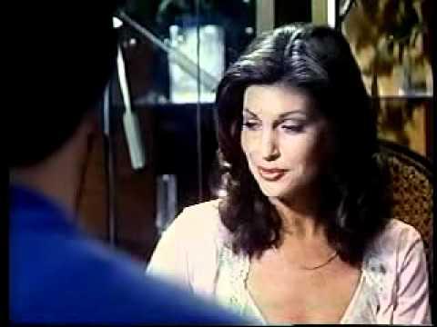 lustful feelings 1977 watch online