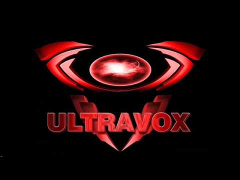 Baixar CD ULTRAVOX VOL 9